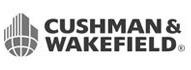 Cushman and Wake 70.jpg