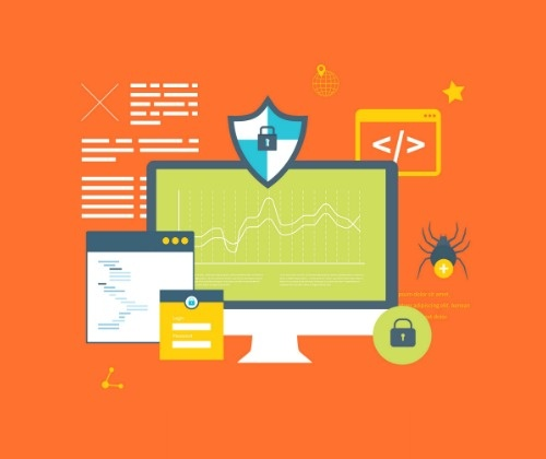 Threat protection and device security
