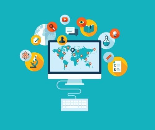 CISO technology audit VISO