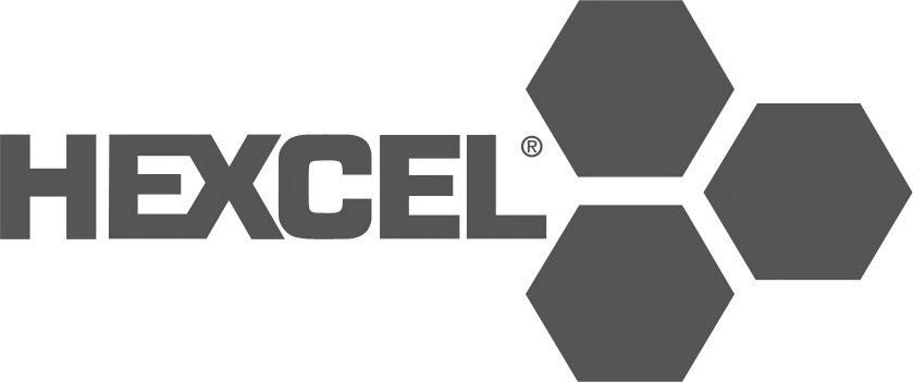 Hexcel_logo.jpg