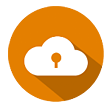 Private cloud servers and desktops