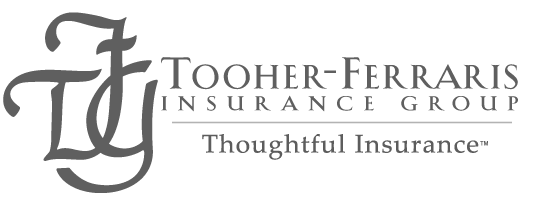 Tooher-Ferraris-Insurance-Group-Logo-Thoughtful-Insurance-REVISED gray.png