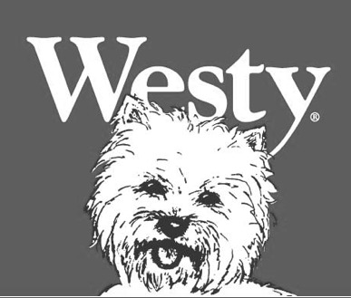 Westy.jpg