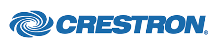 Local Crestron Partner