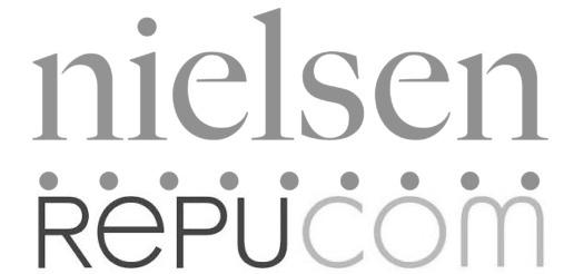 nielsen-repucom-logos.jpg