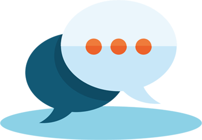 Remote support and happy customers